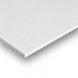 SVD fermacell 12,5, 2750x 1250x 12,5 mm