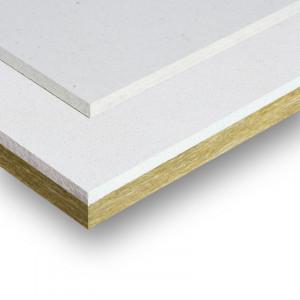 2 E 35 (EE 25 MV 20) podlahový prvek fermacell, 1500 x 500 x 45 mm,  izolant minerální vlna 20 mm *