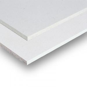 2 E 22 (EE 25) podlahový prvek fermacell, 1500 x 500 x 25 mm