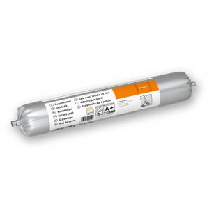 Spárovací lepidlo fermacell 580 ml folie