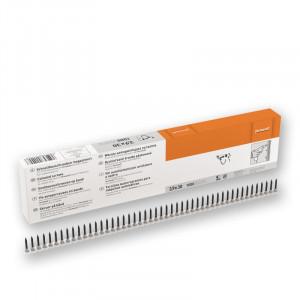 Rychlořezné šrouby fermacell 3,9 x 30 mm páskované, 1000 ks
