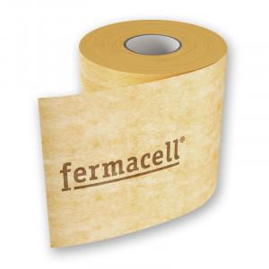 Těsnící páska fermacell, šířka 120 mm, 5 bm