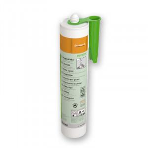 Spárovací lepidlo fermacell greenline 310 ml kartuš