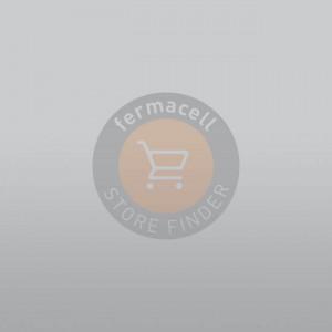 2 E 16 (EE 20 F 9) podlahový prvek fermacell, 1500 x 500 x 29 mm, izolant flies 9 mm *, 1