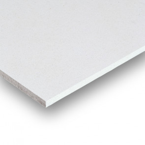 Akustická deska fermacell Silentio, 1500 x 500 x 15 mm