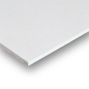 Akustická deska fermacell Silentio, 1500 x 500 x 20 mm