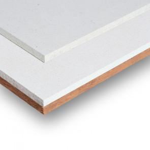2 E 31 (EE 20 DV 10) podlahový prvek fermacell, 1500 x 500 x 30 mm, izolant dřevovláknitá deska 10 mm