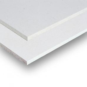 2 E 11 (EE 20) podlahový prvek fermacell, 1500 x 500 x 20 mm