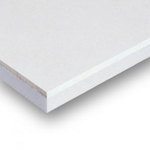 Izolační deska fermacell s EPS, 1500 x 1000 x 10 + 20 mm