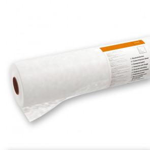 Podkladová tkanina fermacell, role 1,5 x 50 m (75m2)