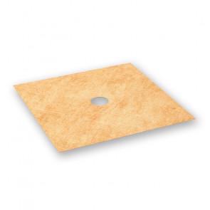 Těsnící manžeta fermacell, 2 ks v balení