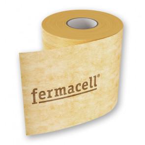 Těsnící páska fermacell, šířka 120 mm, 50 bm