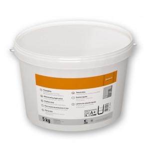 Tekutá fólie fermacell, 5 kg