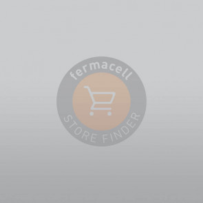 2 E 26 (EE 25 F 9) podlahový prvek fermacell, 1500 x 500 x 34 mm, izolant flies 9 mm *, 1